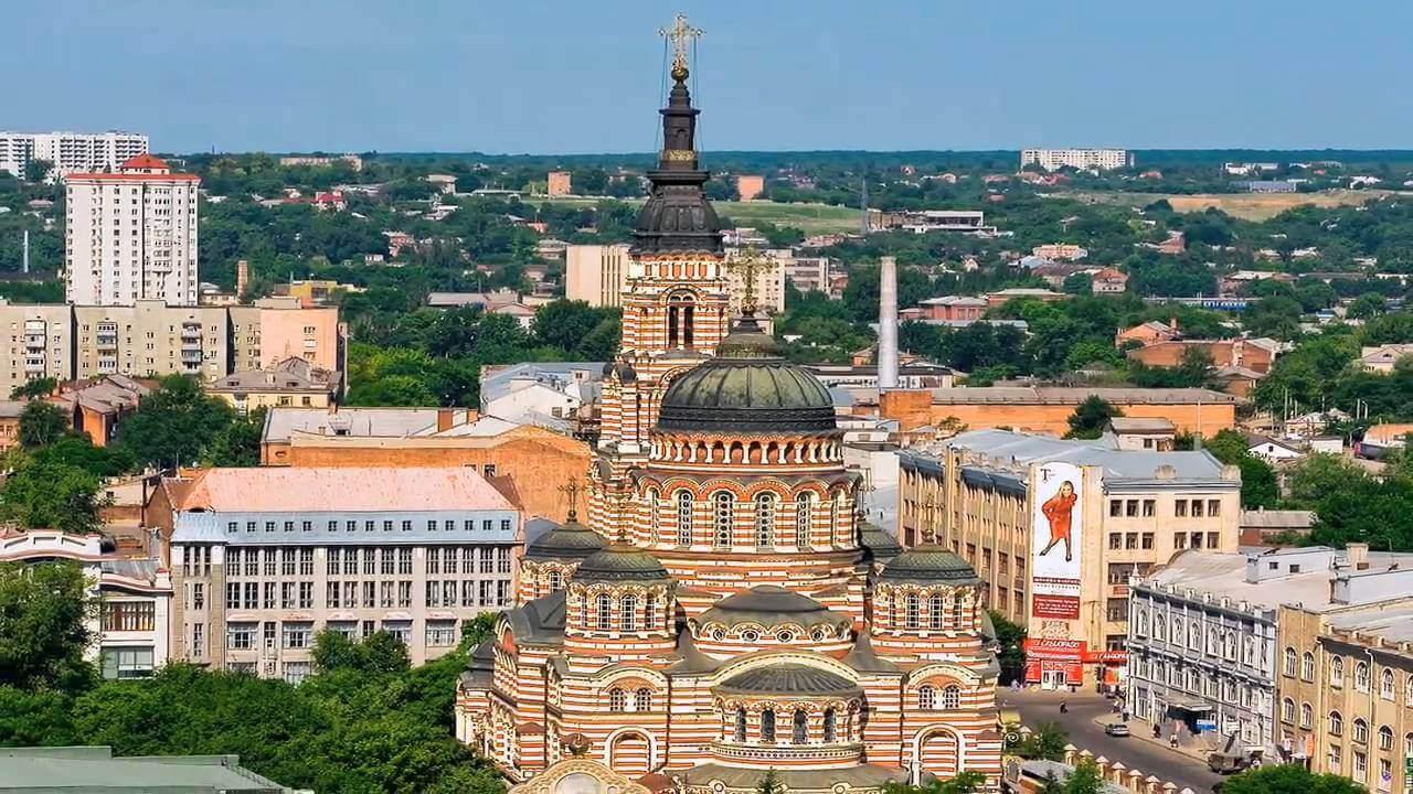 Kiev Ulusal Dilbilim Üniversitesi